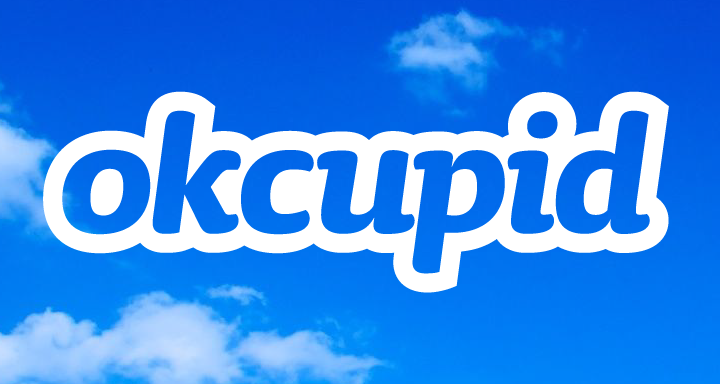 The Best Dating Apps for iOS and Android — Try OkCupid free