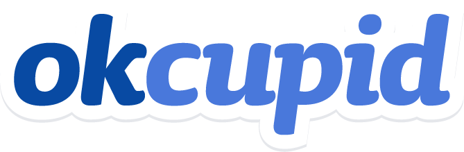 the OkCupid logo