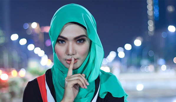 wonewoc muslim singles Muslim singles usa - online dating services can help you find more dates and more relationships find your love today or discover your perfect match.
