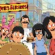 What Bob's Burgers Character Are You? Image