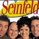 "The DEFINITIVE ""Seinfeld"" trivia Test Image"