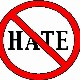 Do People Secretly Hate You? Image
