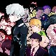 which tokyo ghoul character are you? TEST Image