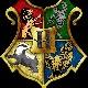 The Short Hogwarts Test Image