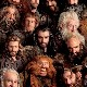 Which Dwarf from The Hobbit are you? Image